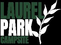 Laurel Park Campsite - Welcome to Laurel Park